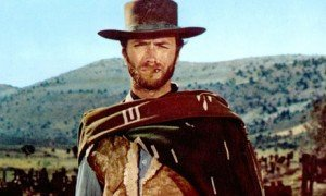 'The Good, the Bad and the Ugly' film - 1966