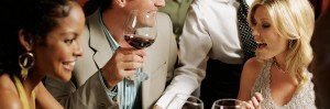 Casual, Formal Dining Options-RestaurantMealPrices