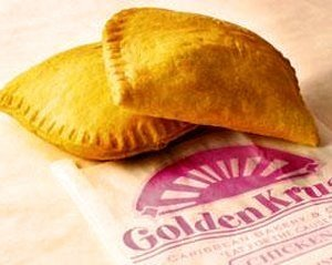 HISTORY OF THE JAMAICAN PATTY - RestaurantMealPrices